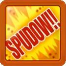 SPUDOW! (PvZ)