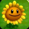 SunflowerA.png