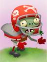 Football ZombieA.png
