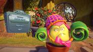 Plants vs Zombies GW2 20170422103434