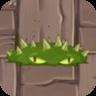 Spikeweed (PvZ2)