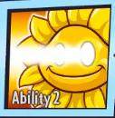 GW2 sunbeam icon