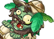 Jungle Drummer card face