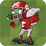 All-Star Zombie2.png