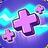 Heal Beam of ScienceGW2.png
