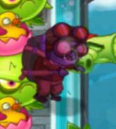 Hypno Flying Imp