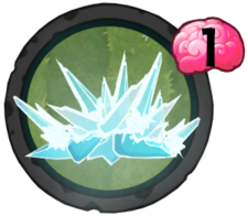 Ice MoonH.png