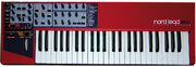 1280px-Clavia Nord Lead 2x front.jpg
