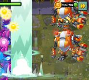 1zmech ability1