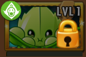 Appease-mint Locked