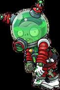 Astro-Goop Zombie