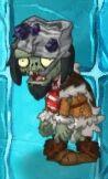 Cave Buckethead Degrade 2