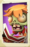 Pizza Guy PvZ3 portrait