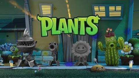 PvZ Garden Warfare Cactus Breakdown-0