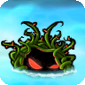Tangle Kelp1.png