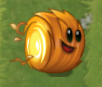 Tumbleweed Level 3-6