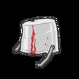 Zombie bucket2 (PvZ2)