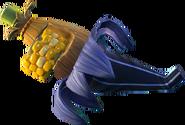 Assaultcorn crusher 3