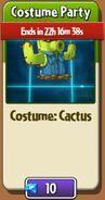 CostumePartyCactus