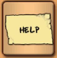HelpJavaNote