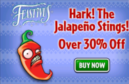 JalapenoFeastivus