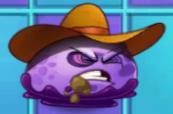 PuffballTexasedition