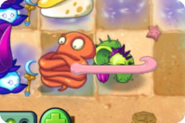 ToadstoolTongueGlitch