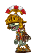 Centurion Zombie HD