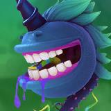Chomper DarkUnicorn icon copy