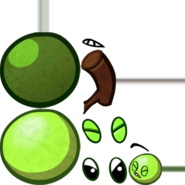 GrapesOfWrathTextures