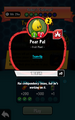 Pear Pal's Boring Statistics