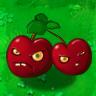 Cherry Bomb (PvZ)