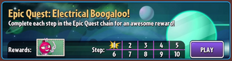 Electrical boogaloo quest tab.png