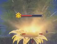 SunflowerQueenCharging