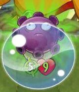 BubbleUpGloom