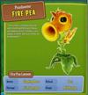 FirepeaGW.png