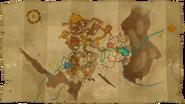 Map Region CheeseMines
