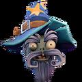 Perk RoleIcon Hero Wizard