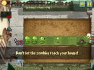 PlantsvsZombies2Player'sHouse7