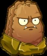 Primal Wall-nut (Costume PF Armor Degrade 2)