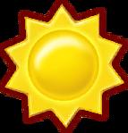 SunPvZH