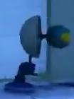 Superb Zomboss Radar 24