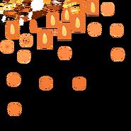 Foxtailtextures