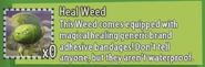 HealWGW2Des