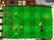 PlantsVsZombies101