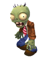 Browncoat Zombie3 HD