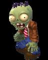 Browncoat Zombie3 HD