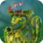 Camo CactusGW2.png