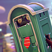 CardConsumable Z Browncoat Outhouse.png