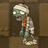 Combat ZombiePvP.png